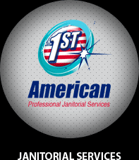 Click here for Janitorial Services